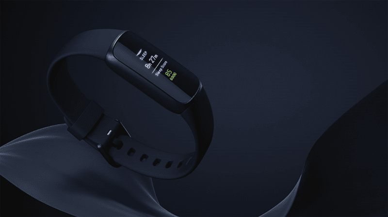 Fitbit Luxe now official in PH, priced at PHP 8,490
