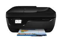 HP DeskJet 3836 Driver Download