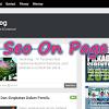 Cara Membuat Postingan Seo On Page Di Blogspot Untuk Pemula Ala Eka Lesmana