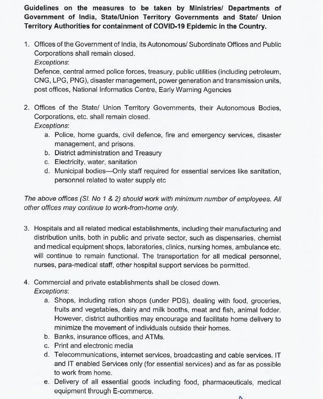look-at-mhas-guideline-for-essential-services-page-1
