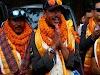 Nirmal 'Nims' Purja sets world record for climbing 14 peaks