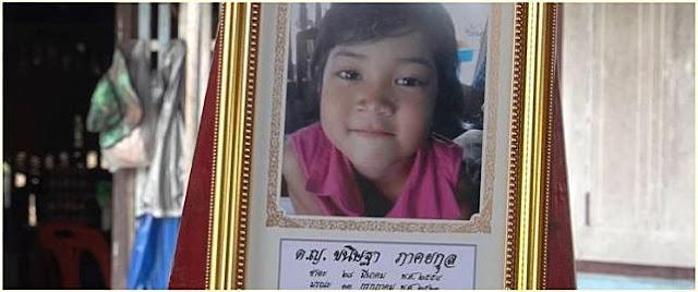 Kisah Miris Anak 9 Tahun Meninggal Dunia Usai Pura-pura Jadi Hantu
