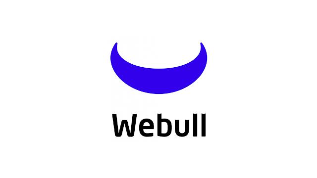WeBull Portfolio Updates - 9-07-20