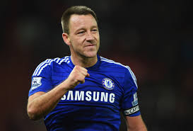 ''Mikel sleeps everywhere'' - John Terry Reveals Secrets of Chelsea Players