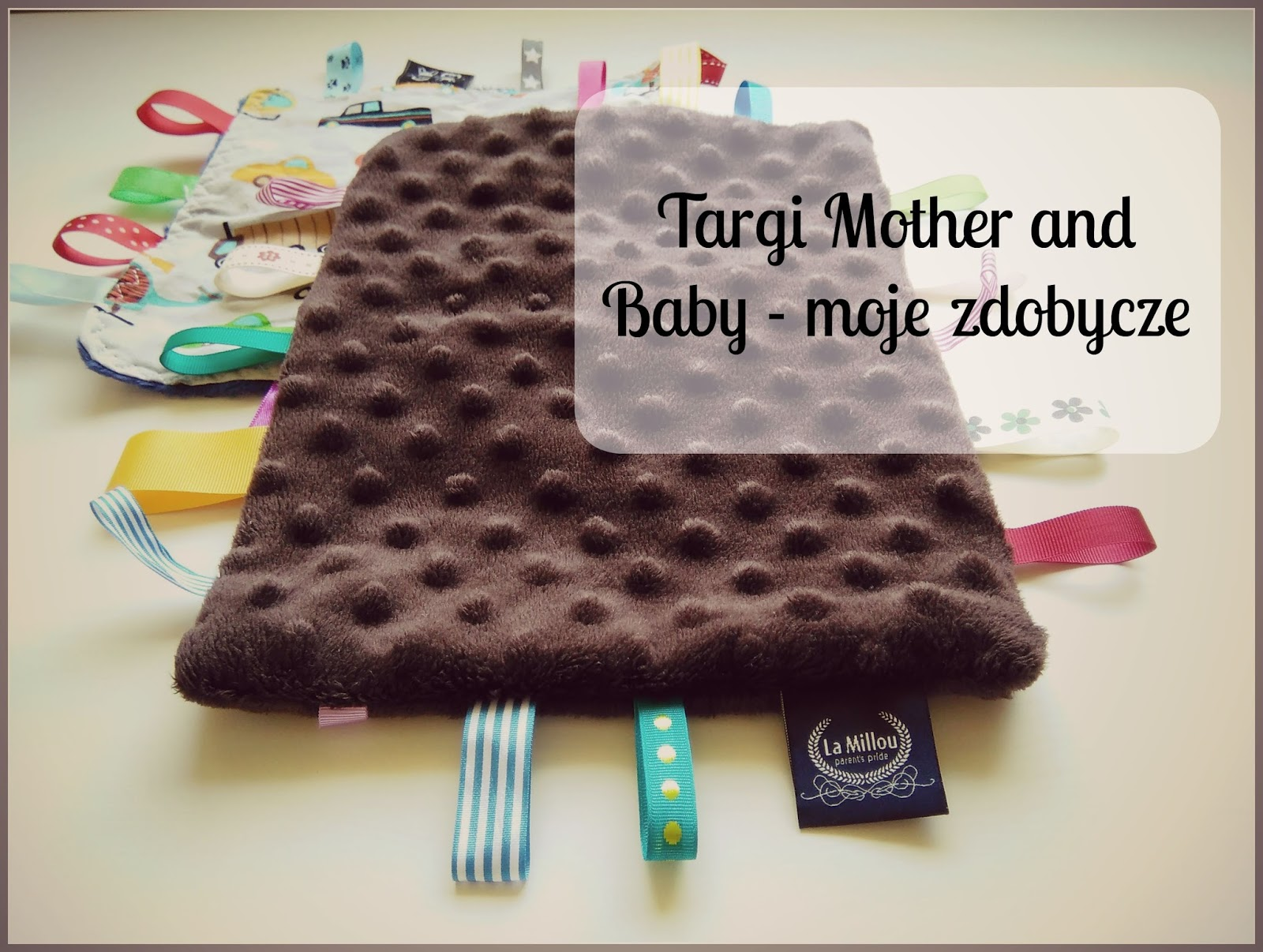 Targi Mother and Baby