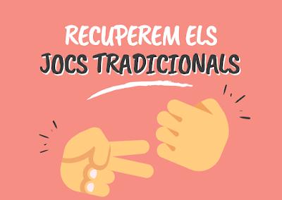 https://maresipares.cat/jocs-tradicionals/?utm_campaign=despres-de-setmana-santa&utm_medium=email&utm_source=acumbamail