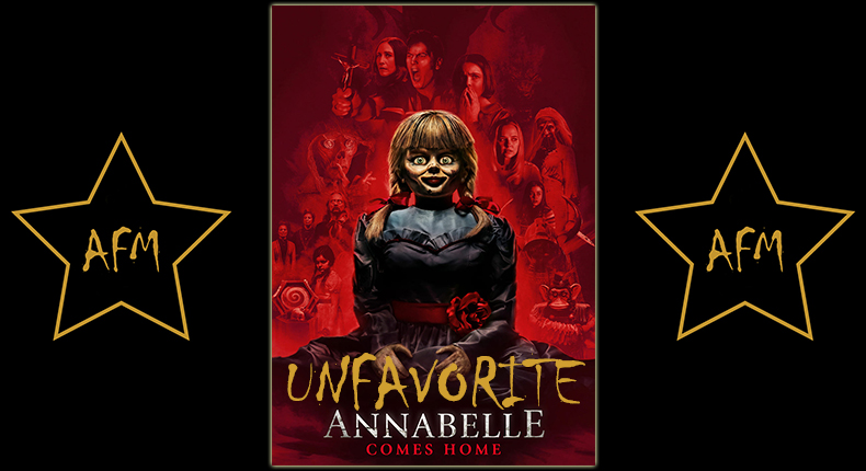 annabelle-3-comes-home