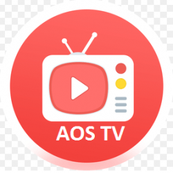 AOS TV APK v16.2.3 Free Download (Latest Version) for Android