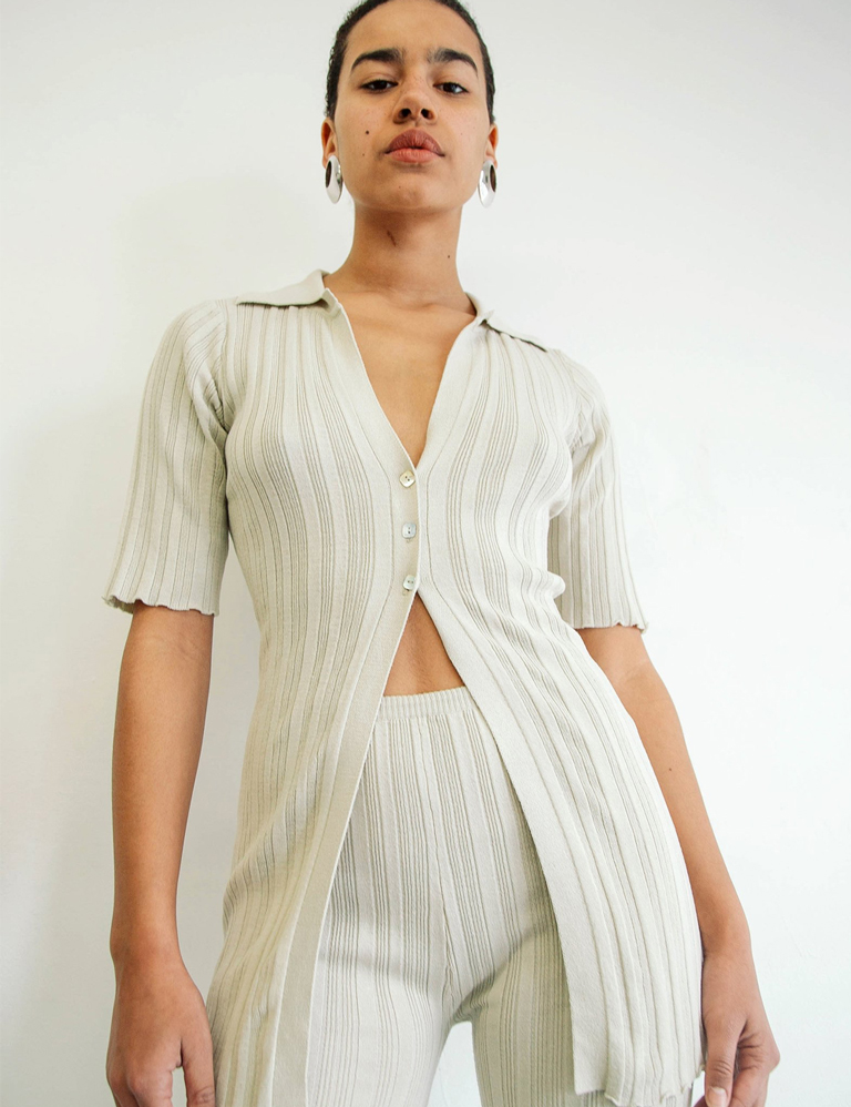 Co Ord and Two Piece Set Trends 2020