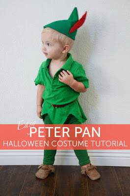 https://www.babble.com/style/diy-peter-pan-halloween-costume-for-kids/