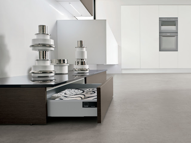 cocina arrital 14