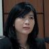 Ceraikan Dua Istri, Anggota DPR Persunting Mantan Anggota KPI