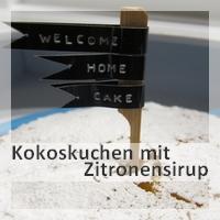 http://christinamachtwas.blogspot.de/2013/04/kokoskuchen-mit-zitronenglasur-nach.html