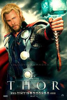 [Imagem: Thor-2011.jpg?w=618]
