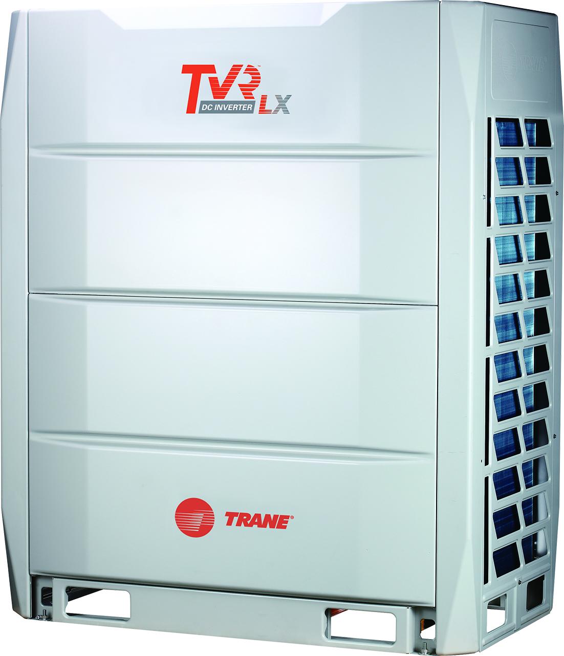 trane el paso 2003 international 4300 radio wiring diagram empresas da un adelante en eficiencia e