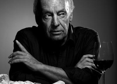 Las 10 mejores frases de Eduardo Galeano