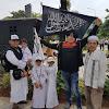 Testimoni Penerima Reuni 212 Non Muslim: Aku Nggak Dirasisin, Malah Jalan Bareng