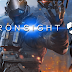IRONSIGHT New FPS Game Join the last battle on Earth for worldwide Supremacy