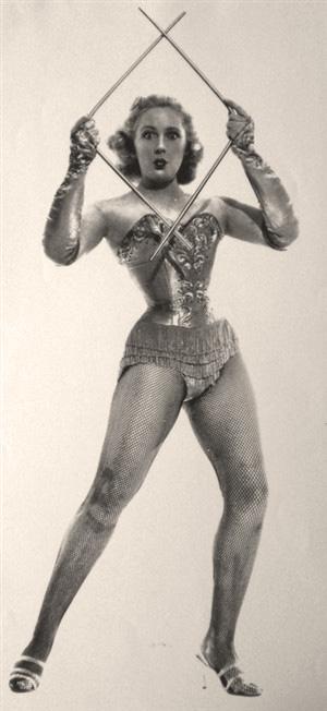 Sideboobs Joan Rhodes  nude (95 pictures), Instagram, braless