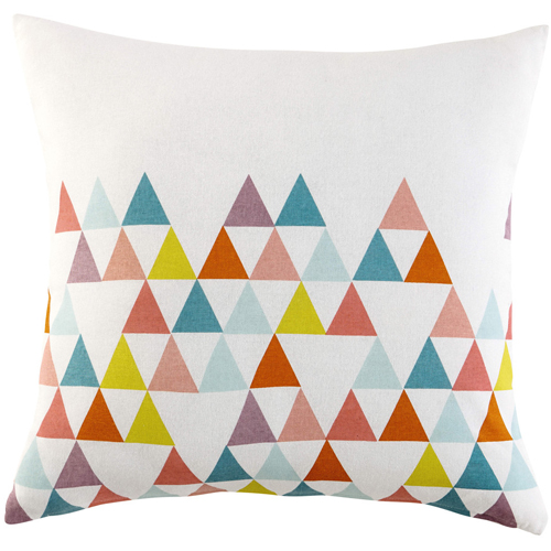 Print pattern maisons du monde junior for Maison de monde uk