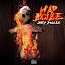 "Zoey Dollaz - ""M'ap Boule"" (EP Stream)"