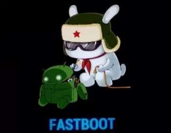 Logo-fastboot-xiaomi
