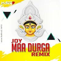 joy-maa-durga-madzb-remix.jpg