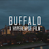 Buffalo: A Hyperlapse Film -- how Luke Haag made the Queen City look so cool