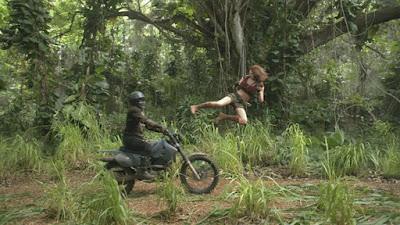 Jumanji: Welcome to the Jungle Dual Audio (Hindi-English) 480p [400MB] Download Links Jumanji: Welcome to the Jungle Multi Audio (Hindi-English-Tamil-Telugu) 720p [1.2GB] Download Links Jumanji: Welcome to the Jungle Multi Audio (Hin-Eng-Tam-Tel) 1080p [2.7GB] Download Links
