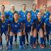 JIR - 2019: no Futsal o timaço de PVH já faturou duas vitórias