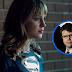 """Sean Astin faz participação em """"Supergirl"""" e causa euforia nos bastidores da série"""