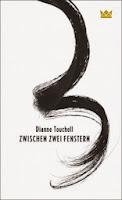 http://www.carlsen.de/koenigskinder/hardcover/zwischen-zwei-fenstern/56668#Inhalt