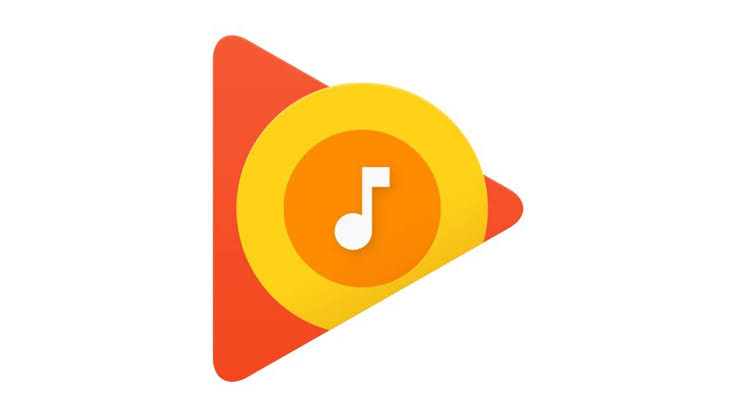 Google Akan Segera Menutup Google Play Music