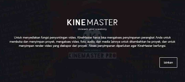 Download kine master darknet 2019