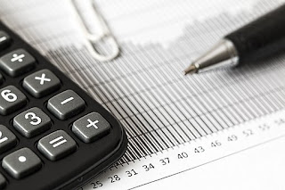 penjelasan manajemen keuangan