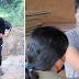 Physician Licensure Exam Topnotcher, Mas Piniling Magsilbi sa Kanyang Bayan kaysa Mag-abroad!