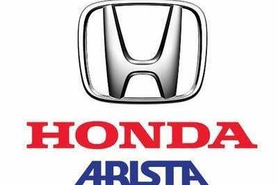Lowongan Honda Arista Kerinci Maret 2019