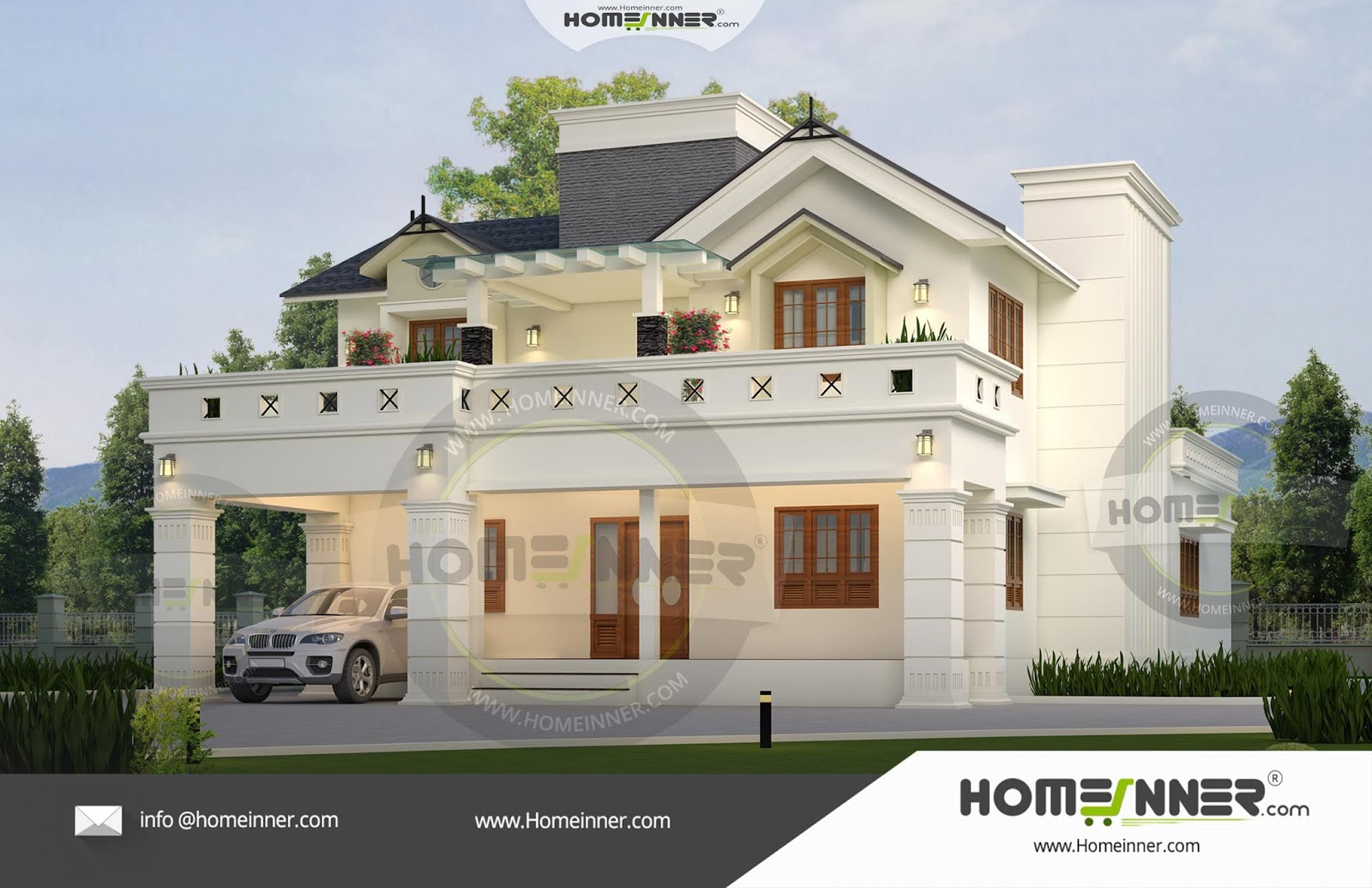 49 Lakh 4 BHK 3519 sq ft Bangalore Villa