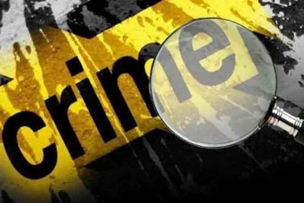 News, Kerala, Kannur, Dead body, Police, Arrest, Crime, Top-Headlines, Migrant laborer dead body found in Kannur; Friend arrested