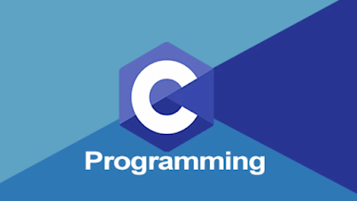 5 Free Courses to learn C Programming Online in 2020 - Best of Lot