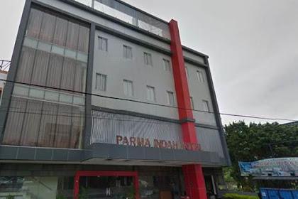 Lowongan PT. Parma Mutiara Jaya Pekanbaru November 2018