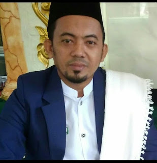 Ruqyah Aswaja
