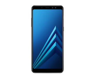 Cara Flash Samsung Galaxy A8 (2018) SM-A730F via Odin, Tested Sukses 100%