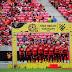 Nos pênaltis, Sport abre temporada com 'tri' na Taça Ariano Suassuna