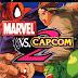 (Dicas) Marvel vs. Capcom 2 - PS2
