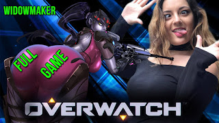 overwatch video game free download