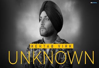 Himmat Sandhu Wadde Jigre Song Lyrics Punjabi Song 2019 Filmsbit