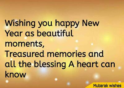new year shayari 2020 in english with photo,new year shayari in english