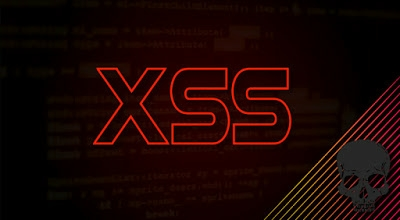 XSS Chall Game