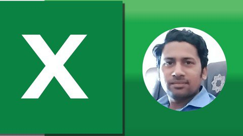 Microsoft Excel - Excel from Beginner to Advanced Level. [Free Online Course] - TechCracked